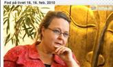 Fodpalivet16.2.2010